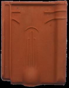 Genteng-Karangpilang-Bisma-235x300 26