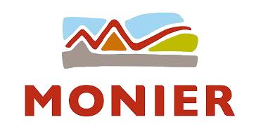 Genteng Monier Surabaya